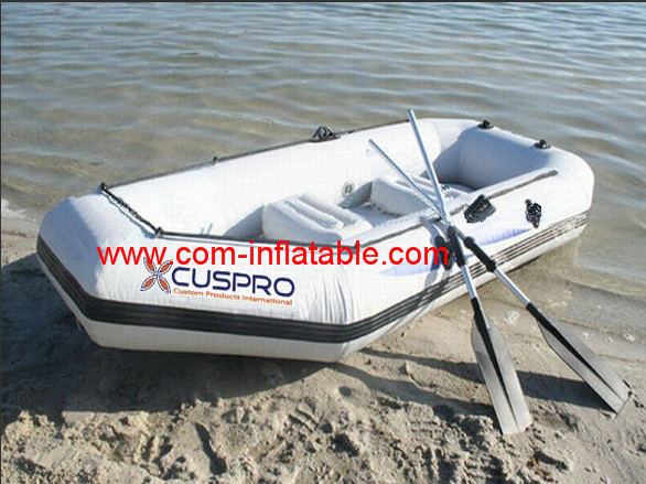 Fishing boat for sale images for Cheap fishing boats for sale