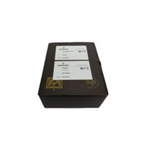 China PR6423/015-110 CON021 EPRO One Year Warranty wholesale