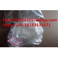 China 99% Purity Testosterone Anabolic Steroids Testosterone Decanoate For Injection CAS 5721-91-5 on sale
