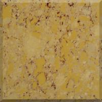 China Seamless non-toxic Artificial Marble Granite anti-acid Slabs for Floor Tile, wall tiles wholesale