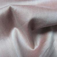China Polyester Cotton Fabric, Does Not Wrinkle, Suitable for Pants, Suits, Blouse and Jackets on sale