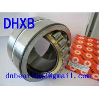 China 110/190 bearing for Mix truck made in China wholesale