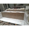 China Beautiful Practical Granite Stone Tiles High And Elegant Decorative Effect wholesale