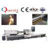 China 500W Laser Texturing Machine Single Head Roughening Yag Laser Machine For Roller Surface wholesale