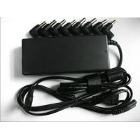 China Automatically USB Port 19v, 19.5V, 20V 1A 90W DC AC Universal Power Charger / Adapter wholesale