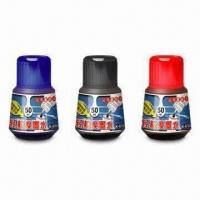 Buy cheap Ink Refill for Permanent Marker, 35mL from wholesalers