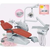 China Dental Units wholesale