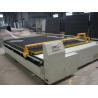 China Semi-Automatic Glass Cutting Machine wholesale