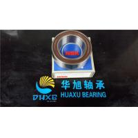 China DF0954 bearing for automotive conditioner wholesale
