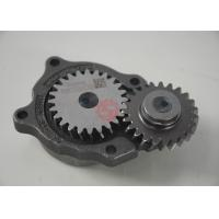 China CUMMINS Cooling And Lubrication System ISDE Engine Parts Oil Pump 5346430 wholesale