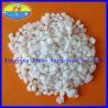 China Artificial Corundum 5-3mm wholesale