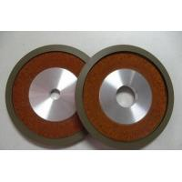 China KM Grinding wheel for face wholesale