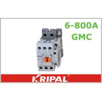 China Full Range GMC AC Contactor Air Conditioner 230V / 440V GMC-12 For Industrial wholesale