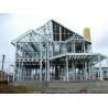 Light Steel Villa Design And Fabrication Based On Various Standards