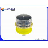 Buy cheap Remote Control Marine Navigation Lights from wholesalers