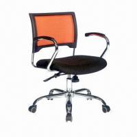 China High Quality Soft Comfortable Office Chair/Mesh Chair/Conference Chair, Visitor Chair, Executive wholesale