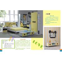 China sell children sell children Mickey mouse bedroom furniture,#Z-25 wholesale