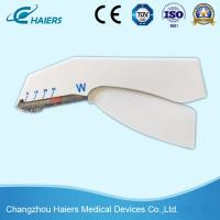 Buy cheap New Design Disposable surgical skin stapler with good price from wholesalers