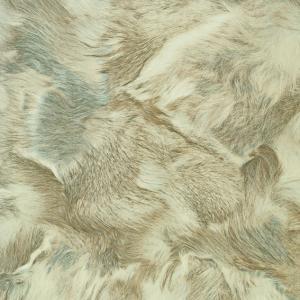China 600X600mm floor and decor, polished granited floor tile,carpet tile,green color on sale