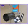 China equipo del trazador de líneas de las piezas del motor de 1A091-21113 Kubota para las piezas de reparación del motor V2203 wholesale