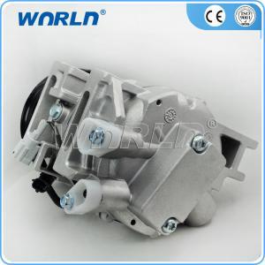 China 92600-JG300 / 92600JG30A Nissan X Trail Air Conditioning Compressor QR25 T31 2.5 on sale