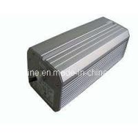China Electronic Ballast for Hps (HPS-600W-D) wholesale