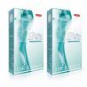 Lida Sliming Caps Lida Daidai Hua English Packing Weight Loss Tablet