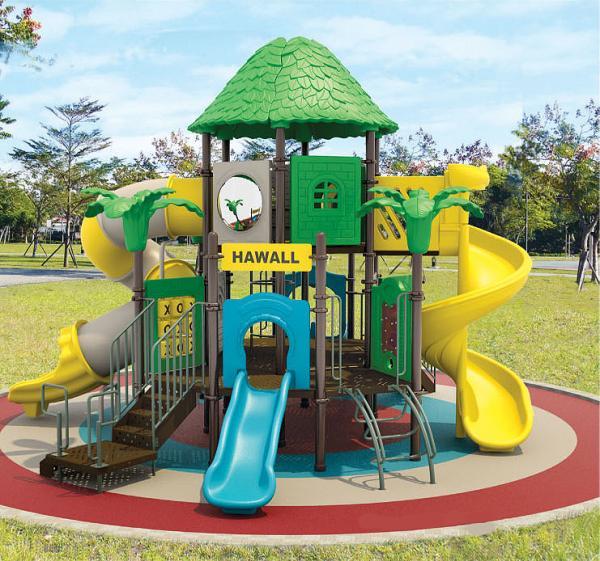 preschool playsets outdoor equipment preschool outdoor equipment 133
