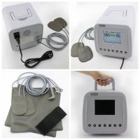 China Natural Therapy Machine High Potential Therapy Device Gastrointestinal for Detox wholesale