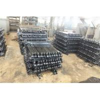 China Mining articulated roof beam for sale wholesale