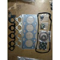 China Top quality metal Engine 4G94 full gasket set fit for MITSUBISH automobile wholesale