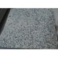 China Tiger skin white Granite Tile for floor decoration wholesale