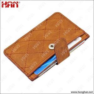 China Business Card Holder, Card Holder,PU Card Holder, HBA25 wholesale