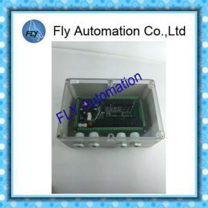 China JOIL Pulse Jet dust collector solenoid valve Pulse Control Instrument wholesale