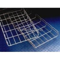 China Wire Basket Cable Tray wholesale