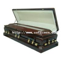 China COFFIN NO.:BO-6102 wholesale