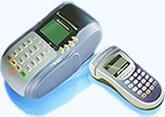China Financial Point of Sales (POS) Terminal wholesale