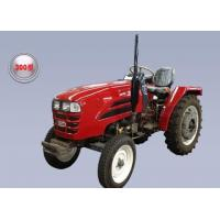 China WF300 Tractor wholesale