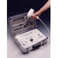 China Infrared Therapeutic Equipments wholesale