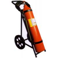China Others CarTent 20KGWHEELEDCO2FIREEXTINGUISHER wholesale