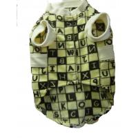 China DOG CLOTHES Name:PC1333 model:PC1333 sizeDescription: wholesale