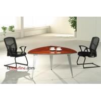 China Wooden Conference Desk Meeting Desk [CWT-033] wholesale