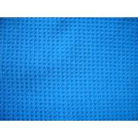 China fibre duster cloth01 wholesale