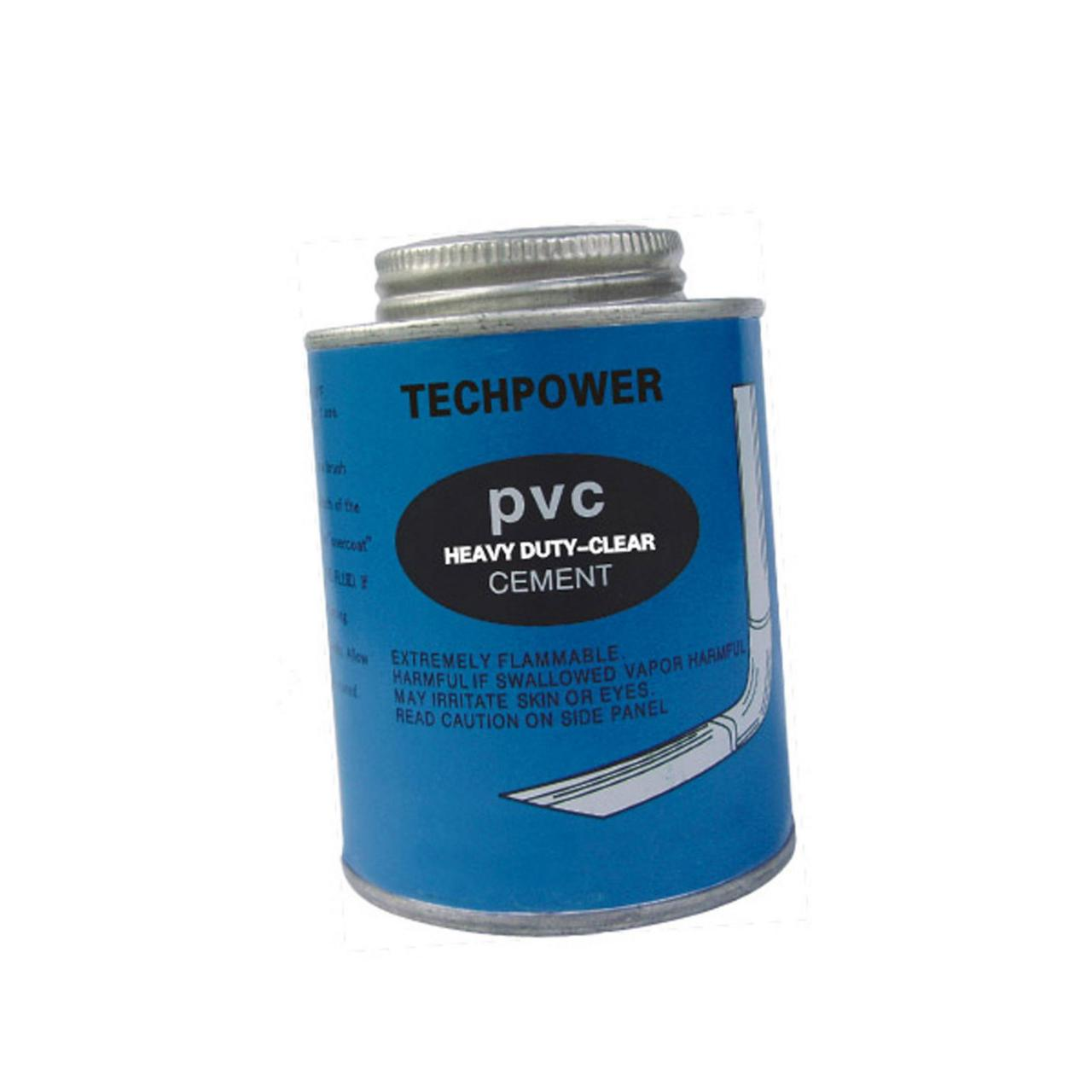 Buy cheap pvc cement from wholesalers