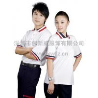 China Spring & Summer Clothes Clothes - S002-003 wholesale