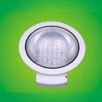 China Kitchen&bathroom lamp wholesale