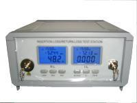 China IL/RL POWER METER wholesale