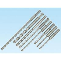 China Other tools Hammer Drill Bits wholesale