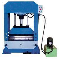 China Workshop Presses-Hydraulic Product PTHB Series wholesale