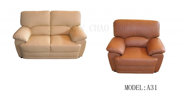 Leather Sofa Images